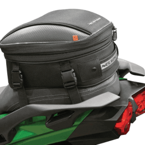 Nelson-Rigg Tailbag CL-1060-R Small (Commuter Lite)