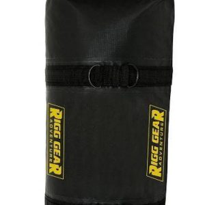 Nelson-Rigg Rollbag Dry-type WP 15 litre