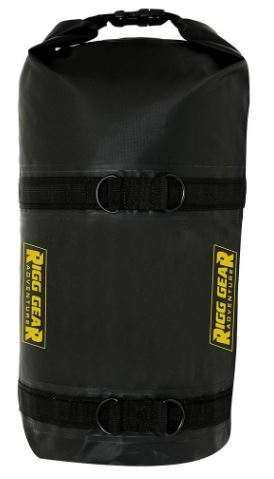 Nelson-Rigg Rollbag Dry-type WP 30 litre