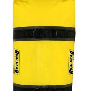 Nelson-Rigg Rollbag Dry-type WP 30 litre Yellow