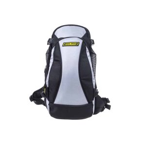 Nelson-Rigg Backpack RG-045 Adventure
