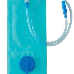 Nelson-Rigg Hydration 1ltr Bladder