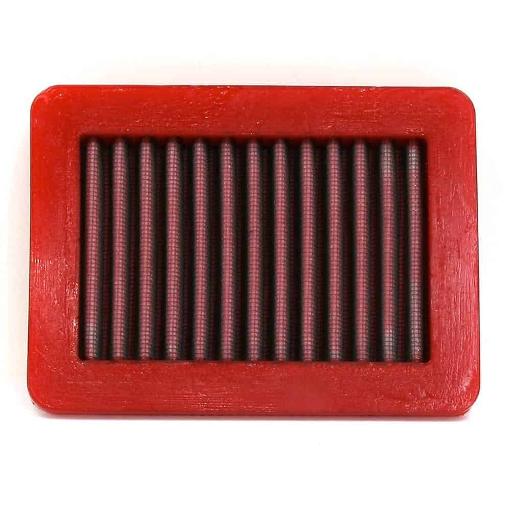 BMC – Air Filter Element