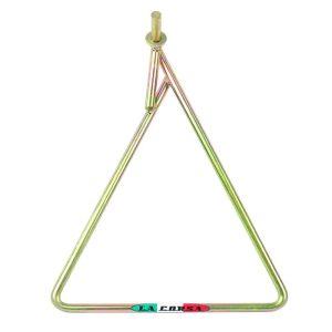 La Corsa – Triangle Stand 310mm