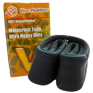 Vee Rubber 10″ Ultra Heavy Duty Tube