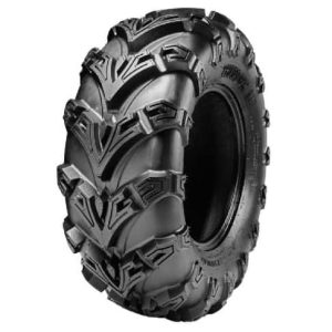 Arisun ATV AR11 26×9-12 Tubeless 8PLY Rating