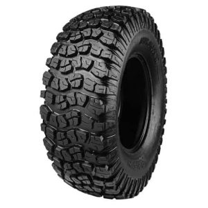 Arisun ATV AR33 30×10-15 NHS Tubeless 8PLY Rating