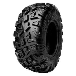 Arisun ATV AR63 30×10-15 NHS Tubeless 8PLY Rating