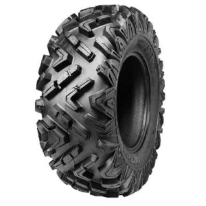 Arisun ATV AR68 28x10R-14 NHS Tubeless 8PLY Rating