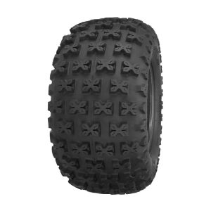 Arisun ATV AT16 18×10-9 Tubeless 4PLY Rating