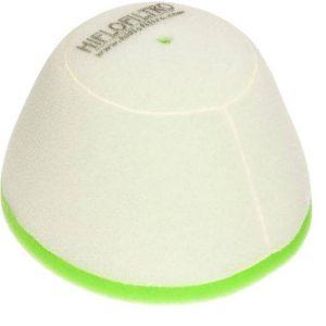 HiFloFiltro Foam Air Filter – YZ85