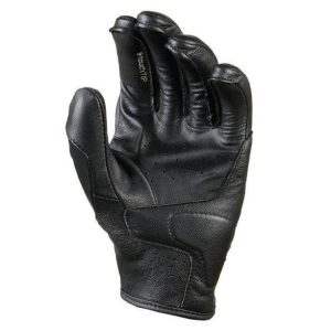 Macna Saber Gloves – Black