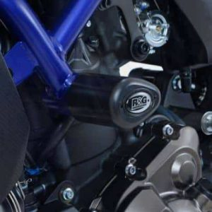 R&G Crash Protectors – MT-07 2014-18 / XSR700 2016-18 / TRACER700 2016-18