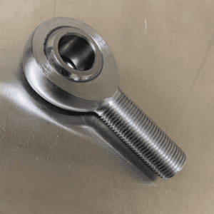 Tie Rod Inner Heim Clevis Side – Weller Racing
