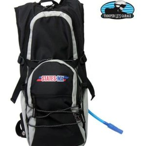 States MX Hydration Backpack