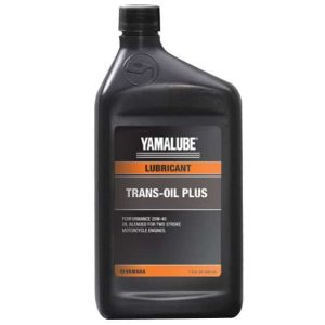 2C 20W40 TRANS OIL PLUS GEAR OIL 950mls