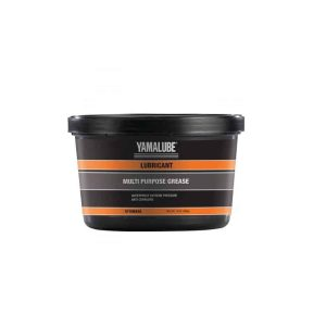 Yamalube Ultramatic Grease – ATV YFM400 / 600