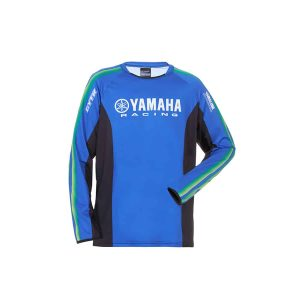 Yamaha Racing Off-Road Jersey