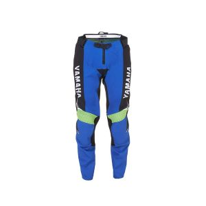 Yamaha Racing Off-Road Pants