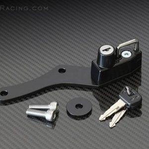 Sato Racing Helmet Lock BMW K1600GT ('11- )