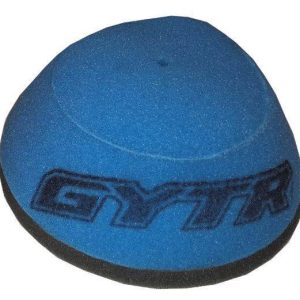 YZ65 2018 GYTR Force 2 Air Filter