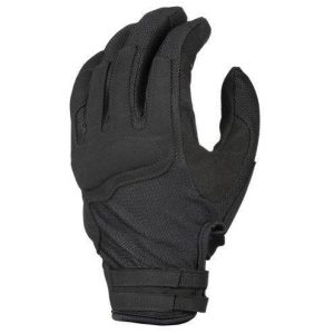Macna Darko Gloves – Black