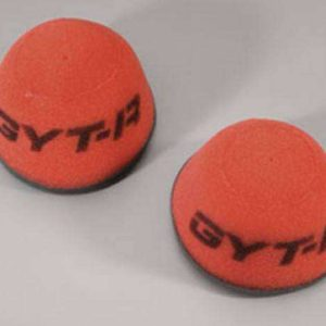 YZ450F 2003-2009 GYTR 2 Stage Air Filter
