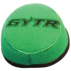 YZ85 2002-2016 GYTR Force 2 Twin Stage Air Filter
