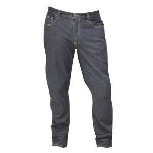 Sartso K-Shield Kevlar Jeans – Blue