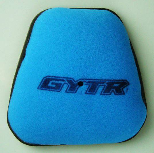 YZ250F 2018 GYTR Force 2 Air Filter