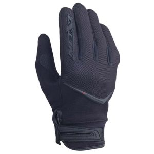 Ixon Rs Slick HP Glove – Black