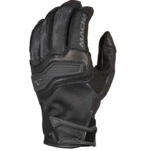 Macna Osiris Gloves – Black