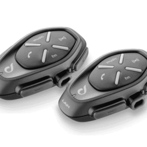 Interphone Link – Twin Pack