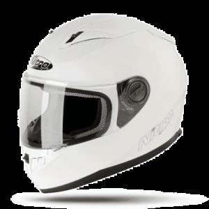 Nitro N2100 Uno Helmet – White