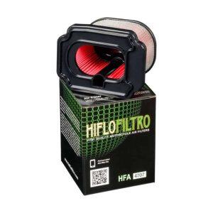 HIFLOFILTRO – Air Filter Element HFA4707