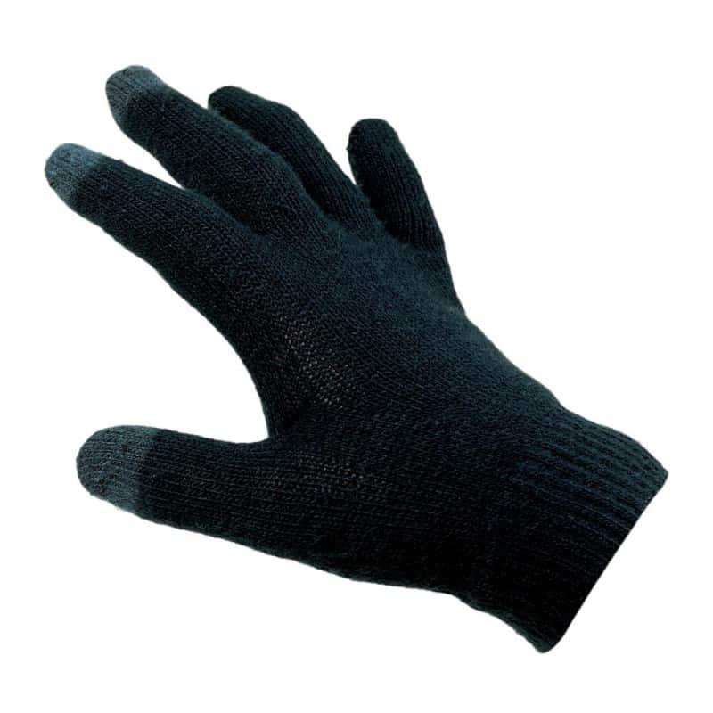 OXFORD Thermolite Inner Gloves