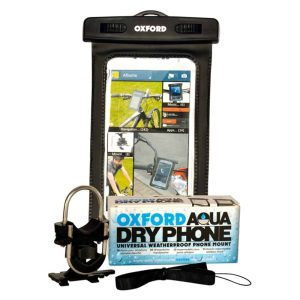 Oxford Aqua Dry Phone