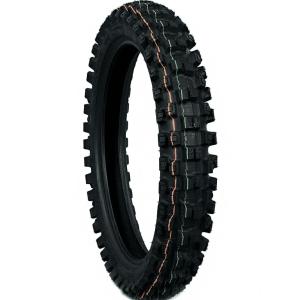 Dunlop Geomax MX52 Rear MX Tyre – 100/90-19