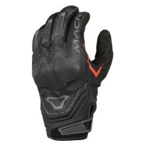 Macna Recon Gloves – Black