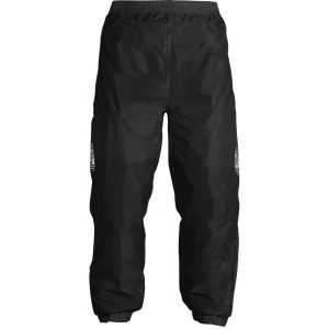 Oxford Rain Seal Over Pants