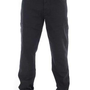 Sartso K-Shield Kevlar Jeans – Black