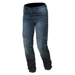 Macna Stone Jeans – Blue