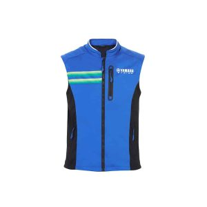 Yamaha Racing Off-Road Vest