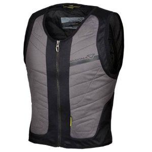 Macna Cooling Vest – Hybrid Wet