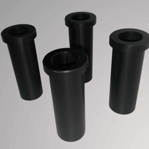 Cognito Pivot Bushing Rear Kit