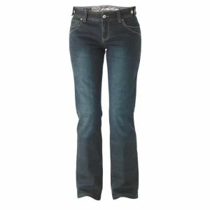 Ixon Whitney Ladies Kevlar Jeans