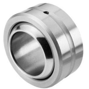 Cognito A-ARM Bearing FK 3/4″ Precision Wide Series Sperical Bearings