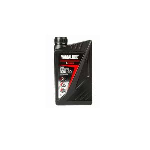 Yamalube 2S Semi Synthetic Oil – 1 Litre