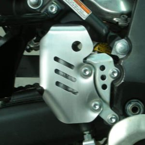 B&B Off-Road Master Cylinder Guard – XT250 / WR250R / WR450F 2012-