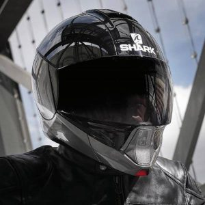 Helmet & Visors